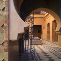 Galerie022