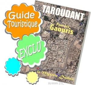 Nos Services Guide Dar Dzahra