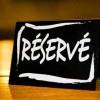 Reservation de chambre en ligne au riad dardzhara de Taroudant