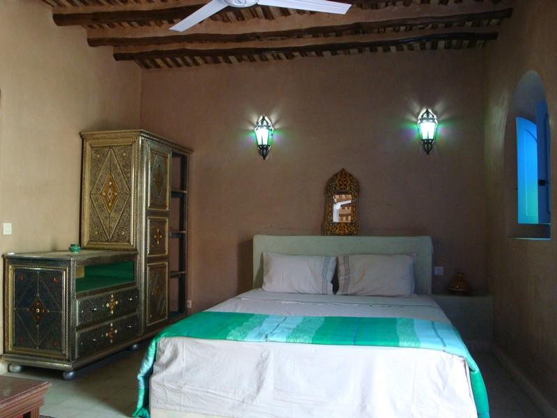10 chambres dar dzahra riad dar dzahra for 2 chambres communicantes