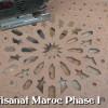 Meuble Chambre Malik Riad Taroudant Phase1