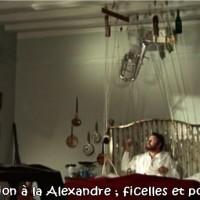 FilmAlex005