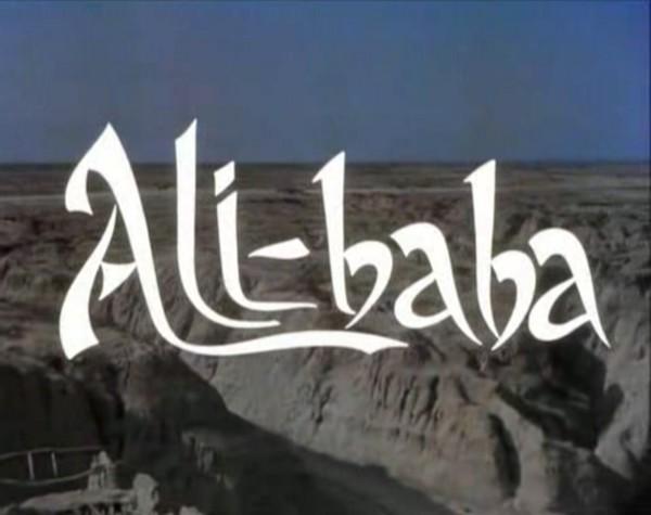 http://www.dzahra.com/wp-content/uploads/2010/09/filmAliBaba001.jpg