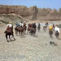 filmAliBaba014