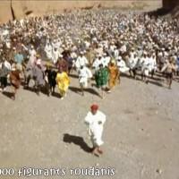 filmAliBaba021